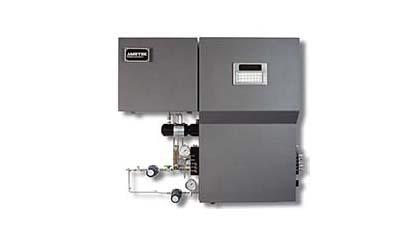Ametek Western Research 910 Hot-Wet Multi Gas Mass Flow CEM