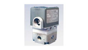 Marsh Bellofram Electronic Pressure Transducers