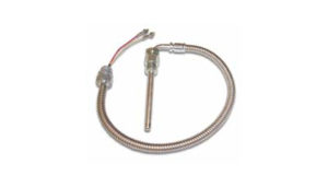 Marsh Bellofram Engine Thermocouples