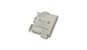 Eurotherm I-O Signal Conditioning