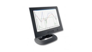 Eurotherm Temperature Control Calibration Software