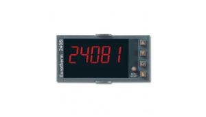 Eurotherm Temperature Control Indicator Alarm Units
