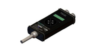 H2Scan HY-OPTIMA 1700Y Intrinsically Safe In-LIne Hydrogen Process Analyzer