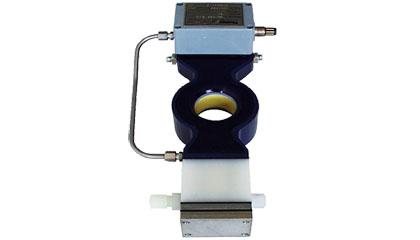 M4Knick Ring pH/ORP Sensor