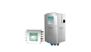 Pepperl+Fuchs Purge Pressurization Systems Type Ex/pxb Purge
