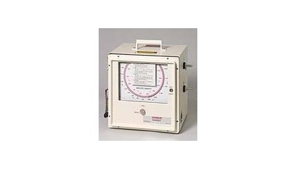 Ametek Chandler Engineering Portable Ranarex Gas Gravitometers