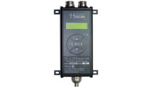 H2Scan Safety Products