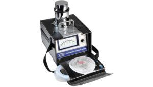 Shaw SADP Protable Hygrometer