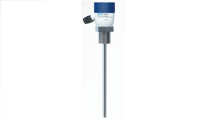 Tek-Trol Guided Wave Radar Level Transmitter Tek-Flex 4100A