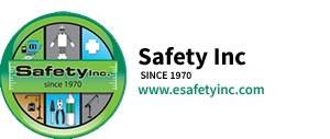 Safety Inc