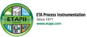 ETA Process Controls Link